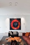 pure-downlight-knud-holscher-flos-architectural-B-04