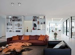 pure-downlight-knud-holscher-flos-architectural-B-05