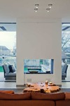 pure-downlight-knud-holscher-flos-architectural-B-06