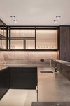 pure-downlight-knud-holscher-flos-architectural-B-08