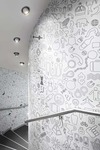 pure-downlight-knud-holscher-flos-architectural-B-10