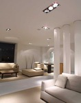 battery-downlight-flos-architectural-B-03