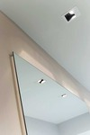 micro-battery-downlight-flos-architectural-B-03