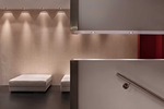 micro-battery-downlight-flos-architectural-B-08