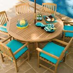RD67TA_Oxford_67in_round_Dining_Table_Shorea_LIFESTYLE
