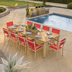 5877_Travira_103in_Table_Set_Natural_Red_LIFESTYLE