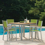 5071_Travira_5_Piece_Square_Table_Sling-Chair_Gogreen_Tekwood_Natural_Dining_Set_LIFESTYLE_1