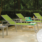 Travira_Chaise_Go_Green_Sling_Tekwood_Vintage_Armcaps_End_Table_LIFESTYLE