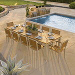 5894_Travira_103in_Table_Set_Natural_Armchairs_Sidechairs_LIFESTYLE