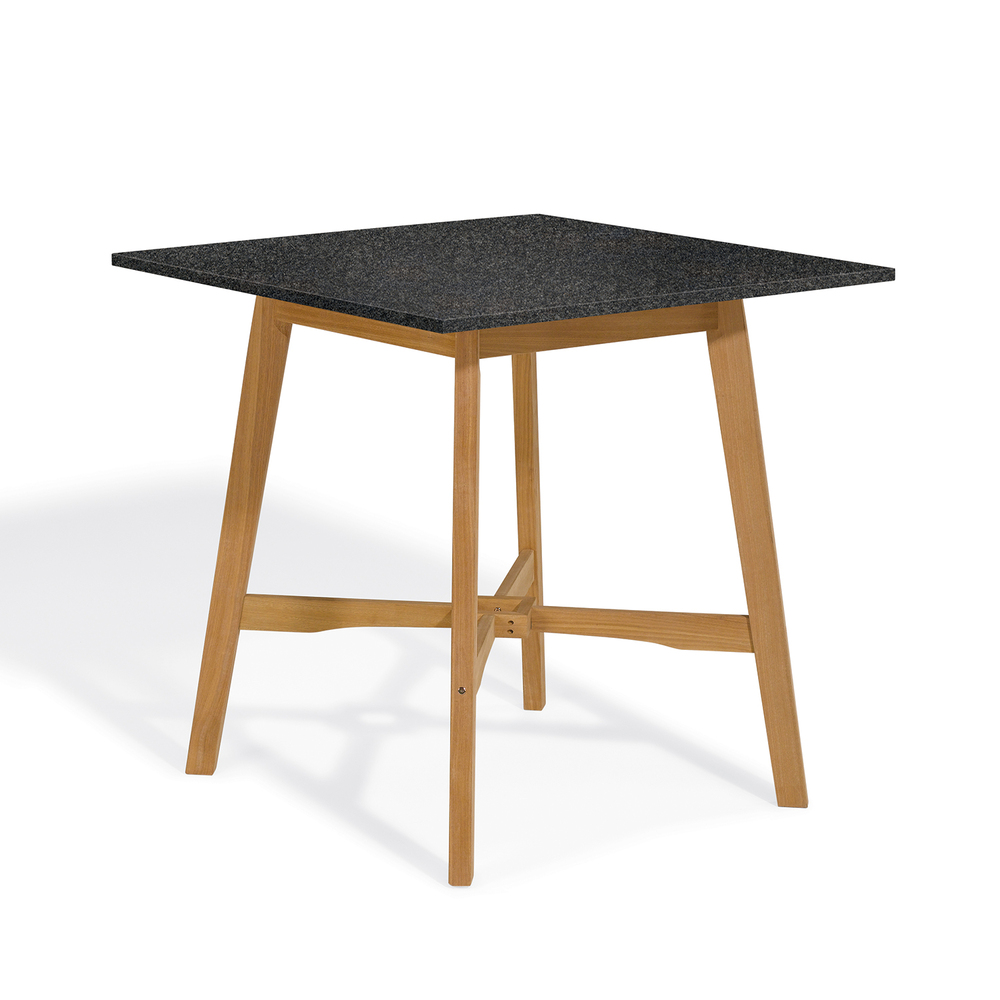 """Wexford Wooden 42"""" Bar Table"""