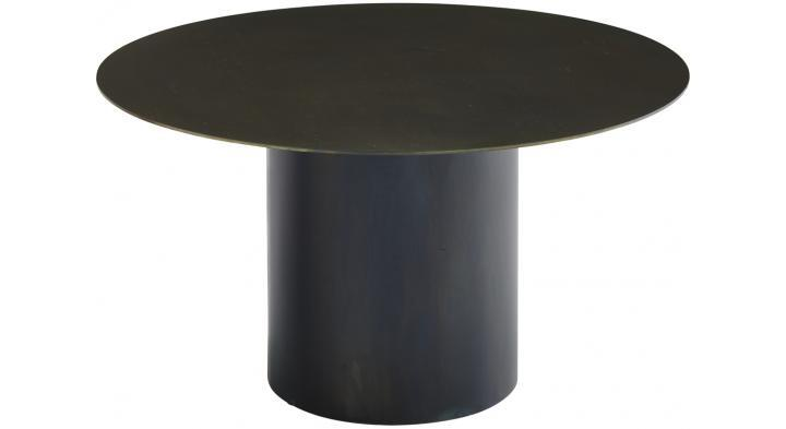 OXYDATION LOW TABLE