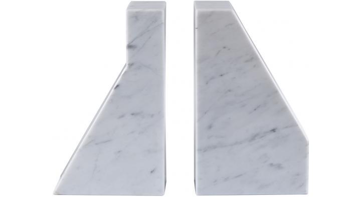 BOOKENDS: LITHOS