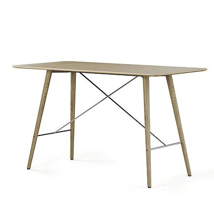 Occo conference table