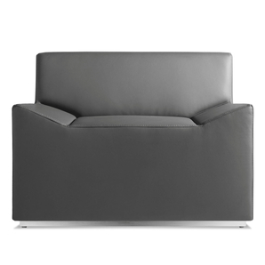 co1_lounge_gy_couchoid-lounge-chair-slate