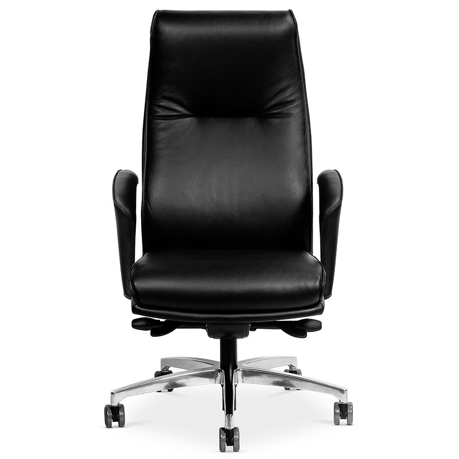 Linate Chairs