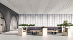 off-white-sound-absorbing-drop-ceiling-tile-sculpt-mod-above-office-lounge-hero-1280x700
