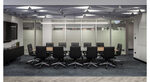 sculpt-peak-cool-above-conference-room-table-hero-1280x700