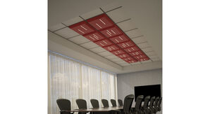 red-lighted-tiles-lines-dual-triple-above-conference-table-in-office-hero-1280x700