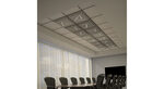 medium-and-light-grey-lighted-tiles-random-above-conference-table-in-office-hero-1280x700