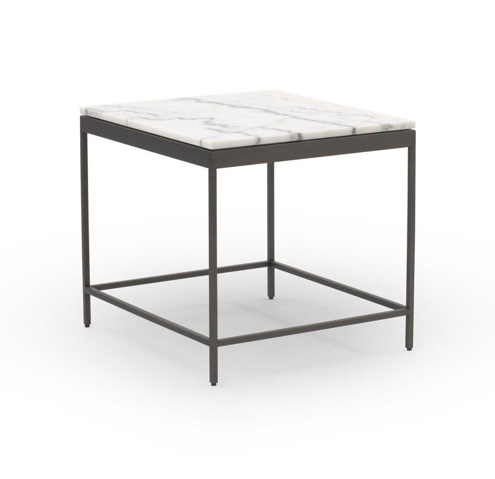 VIENNA SIDE TABLE