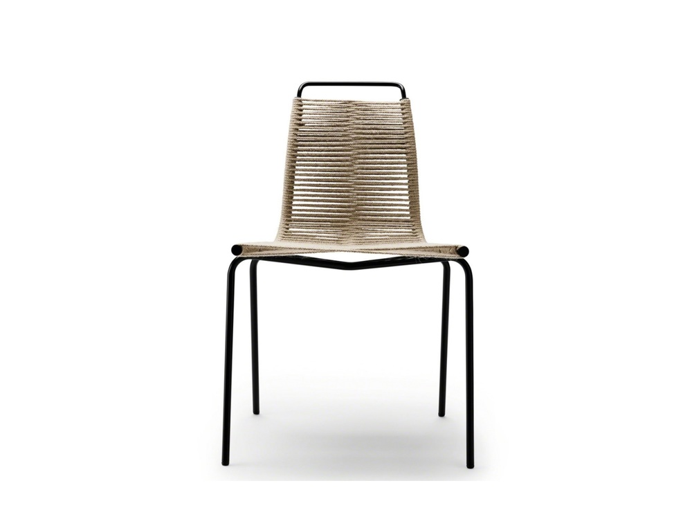 Embrace Chair CHE005