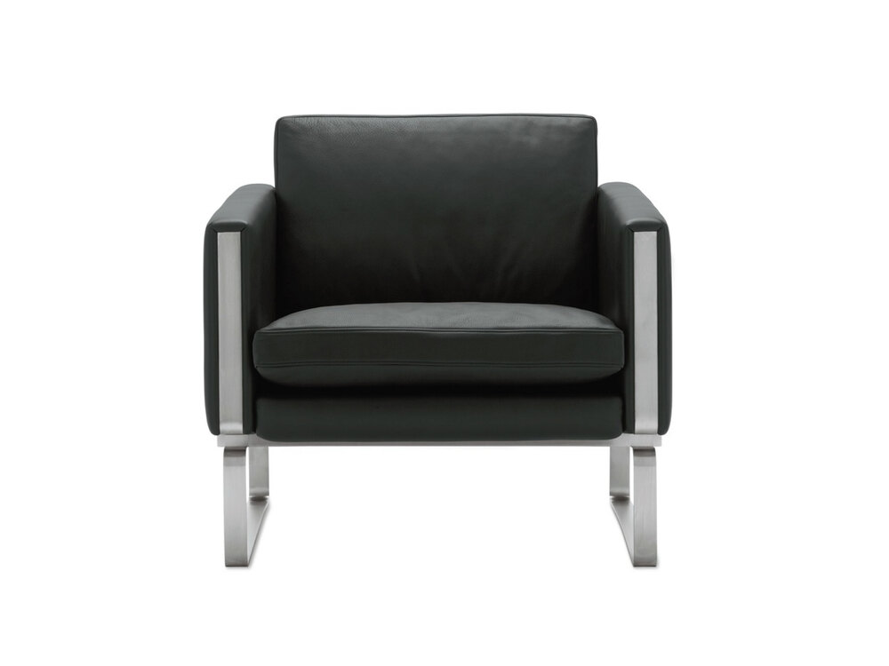 Series Lounge Seating CH100