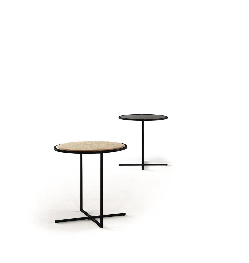 Holy Day-TABLE,HIGH
