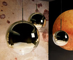 mirror_ball_gold_portrait_cropped_4