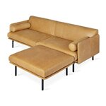 Foundry_Bi-Sectional_-_Canyon_Whiskey_Leather_-_P01