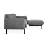 Foundry_Bi-Sectional_-_Andorra_Pewter_-_P03