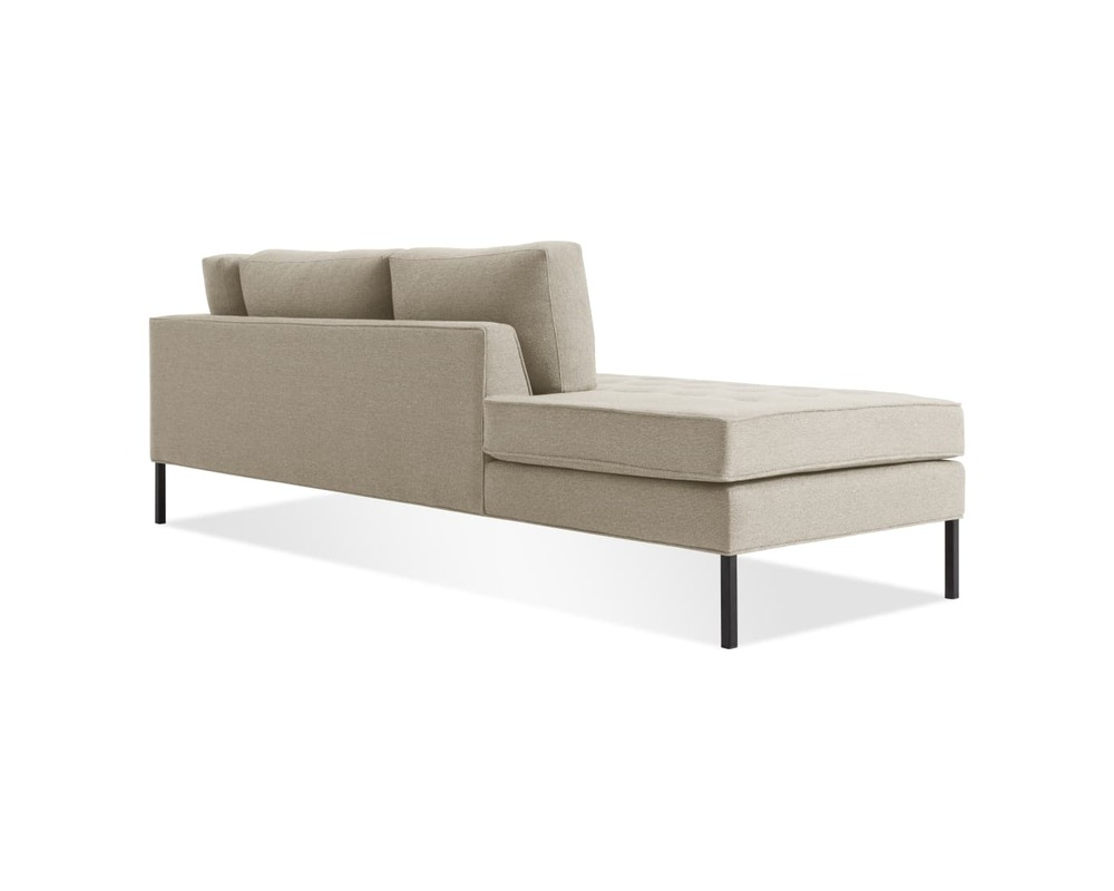 Paramount Daybed