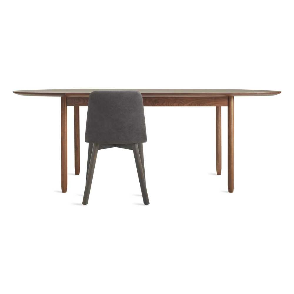 """Swole 82"""" Dining Table"""