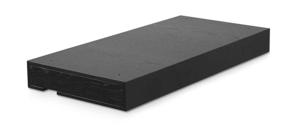 PK115 | Drawer Module for PK52 and PK52A