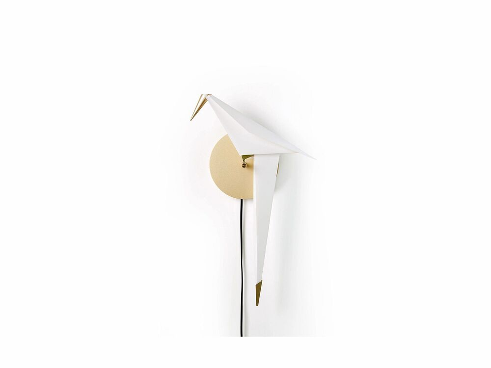 Perch Light Wall non-dimmable