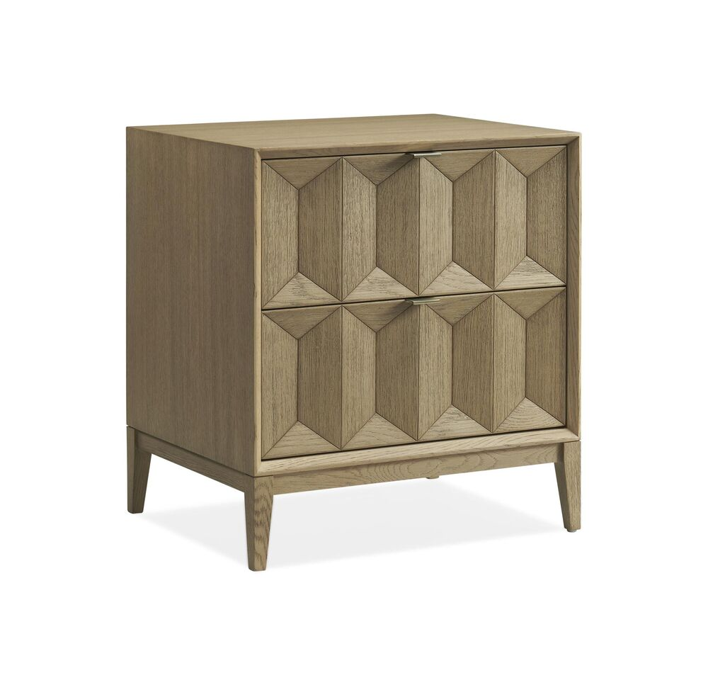 HOLLOWAY SMALL SIDE TABLE
