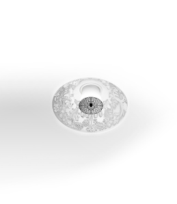 skygarden-recessed-ceiling-wanders-flos-F6430009-product-still-life-big-3