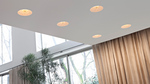 skygarden-recessed-ceiling-wall-wanders-flos-F64300-product-life-01-1440X802