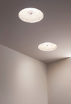 skygarden-recessed-ceiling-wall-wanders-flos-F64300-product-life-02-571x835