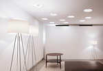 skygarden-recessed-ceiling-wall-wanders-flos-F64300-product-life-03-720x498