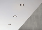 Light-soldier-downlights-flos-architectural-flos-architectural-family