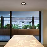 compass-downlight-flos-architectural-B-06