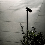 Outdoor-Lanlord-Spot-1200px-image-1__09369