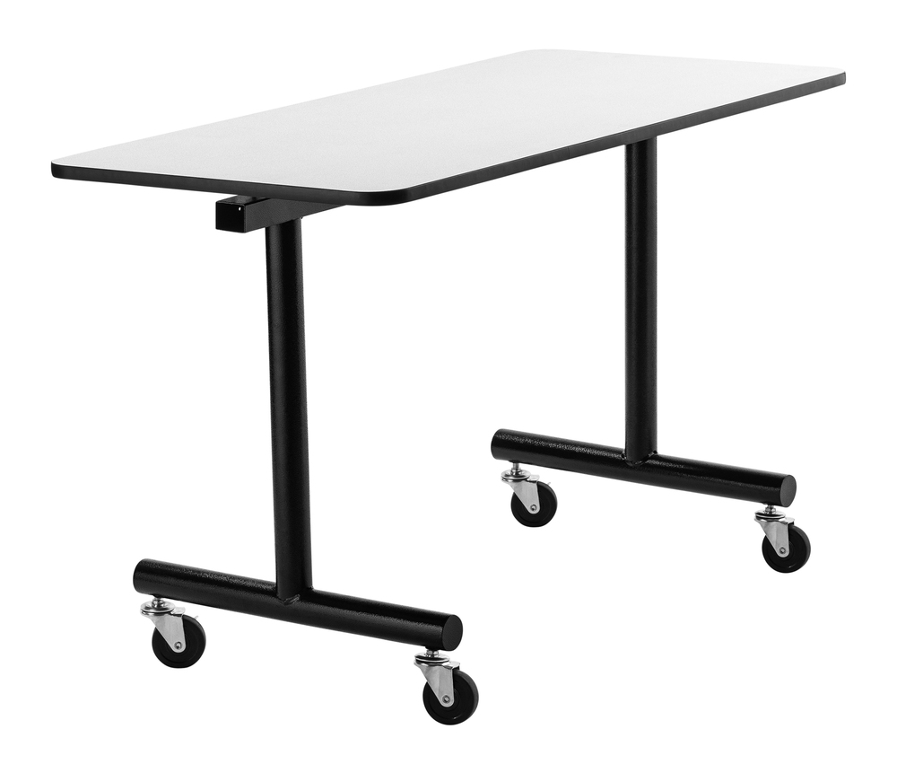TOGO BOOTH SYSTEM Tables