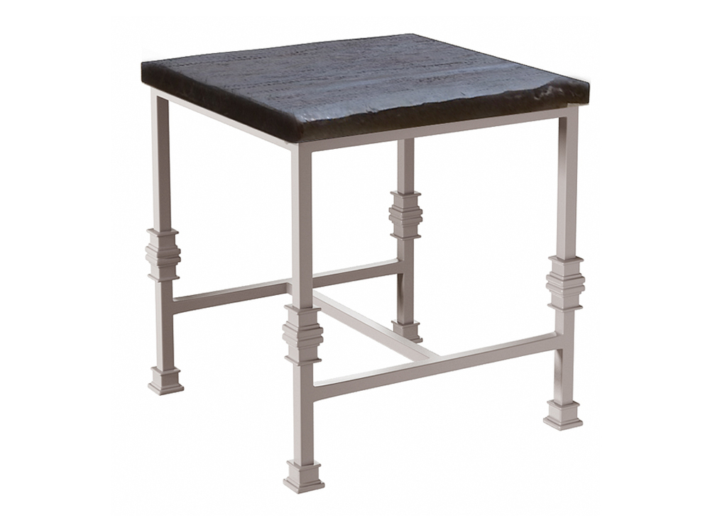 iChic End Table