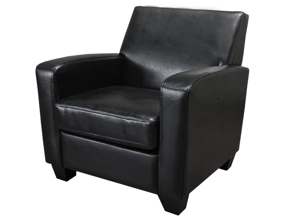 Cessna Lounge Chair