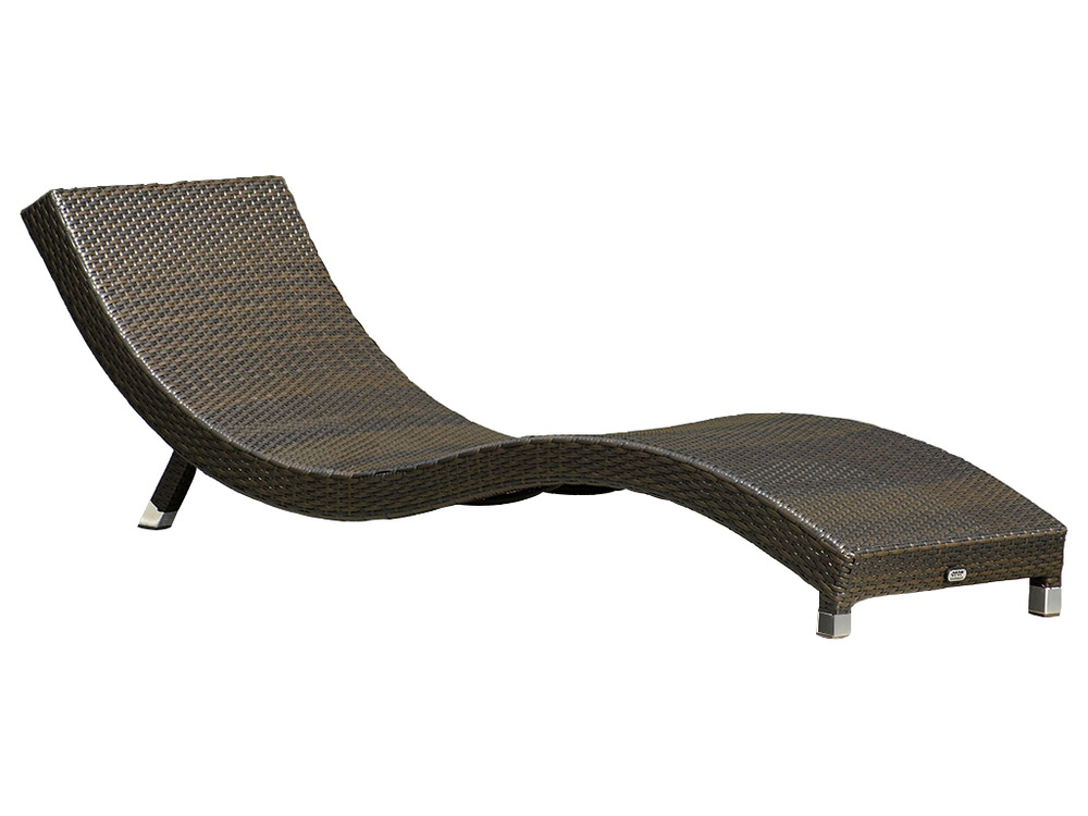 Pacifica Surf Lounger