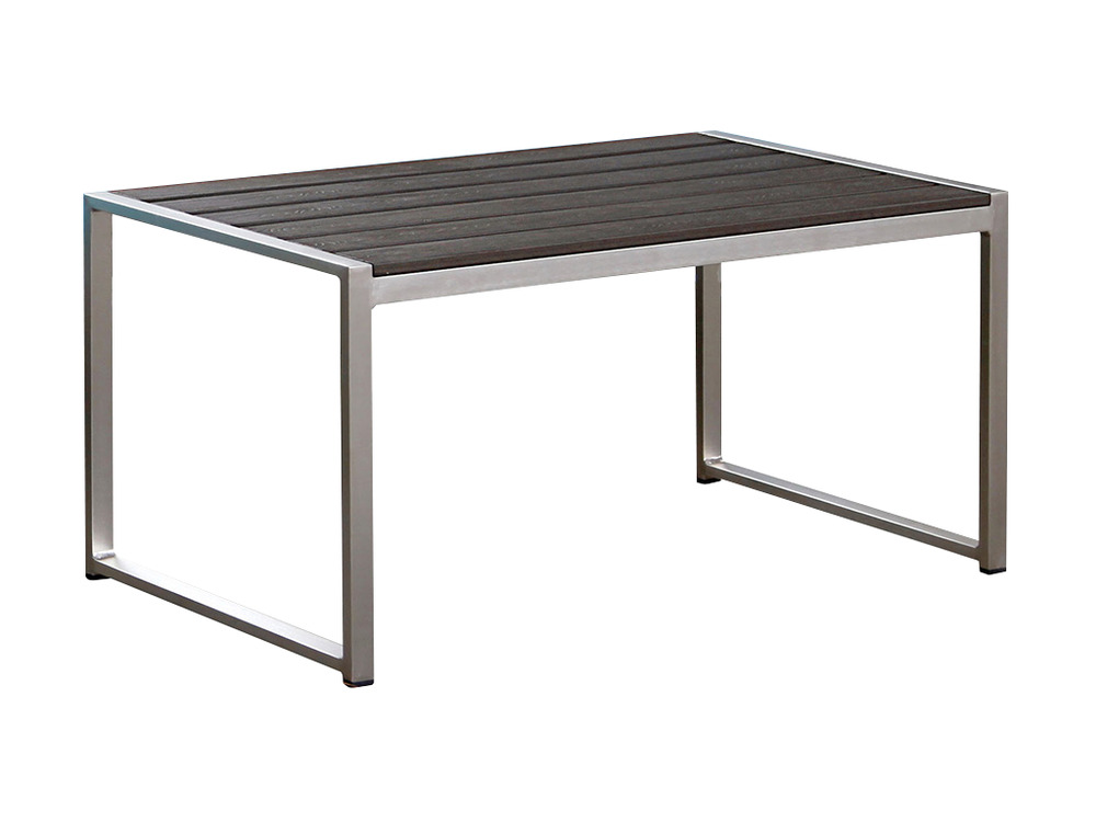 St. Bart Outdoor Coffee Table