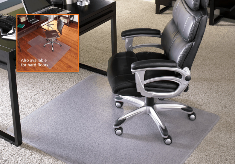 Everlife Chair Mat Carousel Image