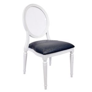 Lanister Banquet Chair