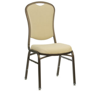 Orchid Banquet Chair